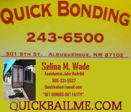 quickbonding