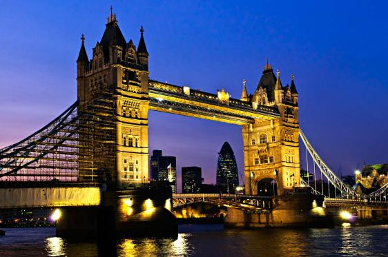 city-of-London