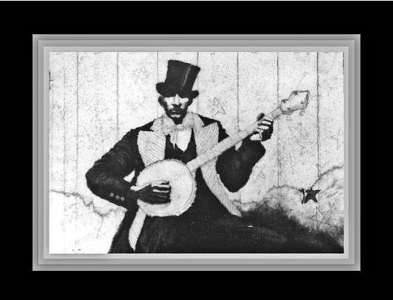Reinord V. Whitt-Pritchette