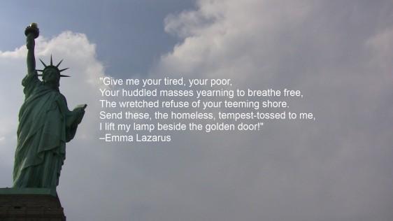 quotes-statue_00405069 (1)