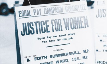 Equal-pay-for-women-campa-006