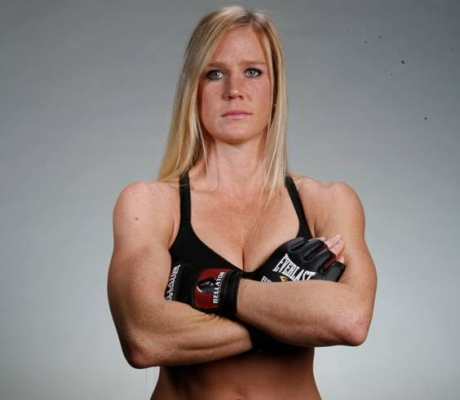 Holly-Holm-FB-2