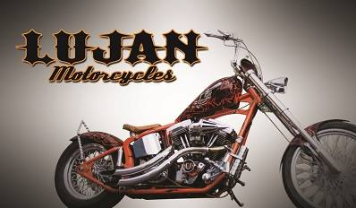 lujanmortorcycles