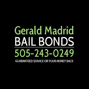 madridbailbonds1