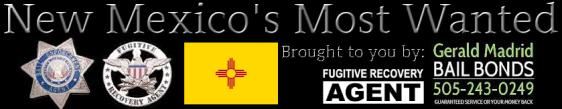 madridbailbonds2016