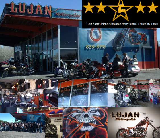 LUJANMOTORCYCLES