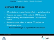 effect-of-climate-change-on-urban-water-system-design-3-638