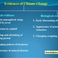 impact-of-climate-change-on-rice-production-17-638